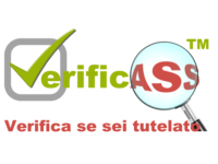 VerificASS™